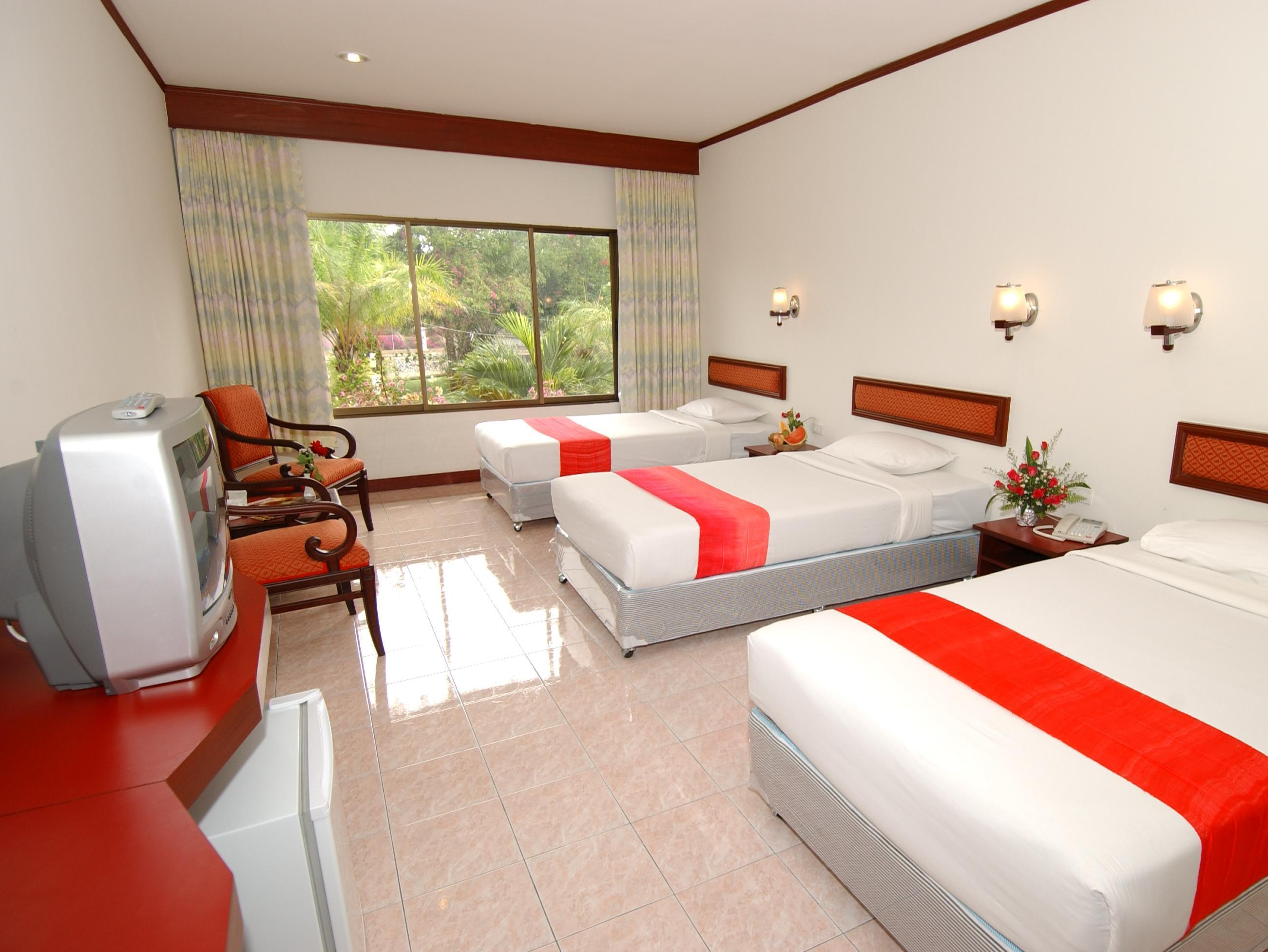 China Hotels reservation, discount hotels in China, cheap