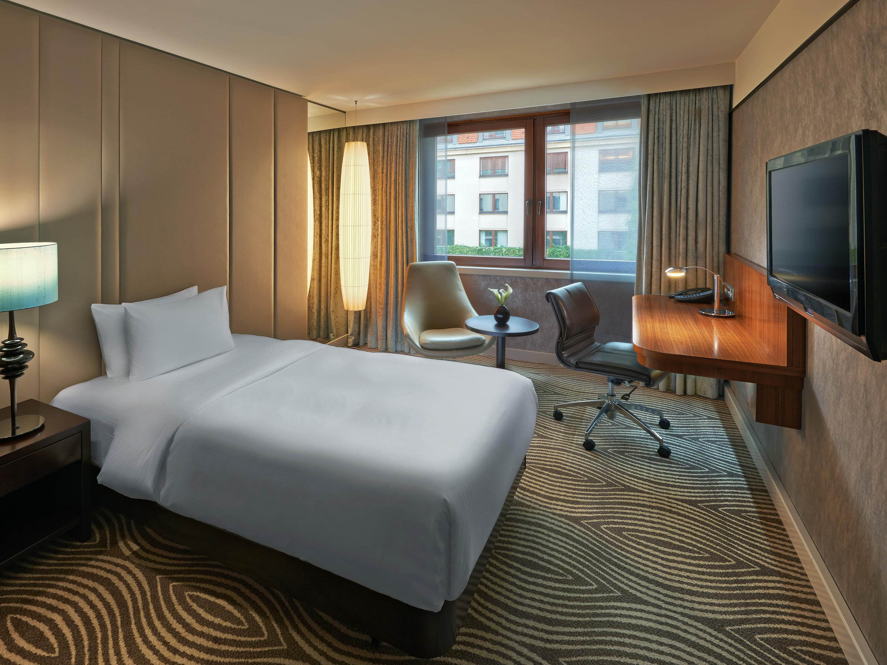 Hilton Hotel Bedding 2 Bedroom Hotel Houston Tx 100 Doubletree By Hilton Cape Cod Hampton Inn
