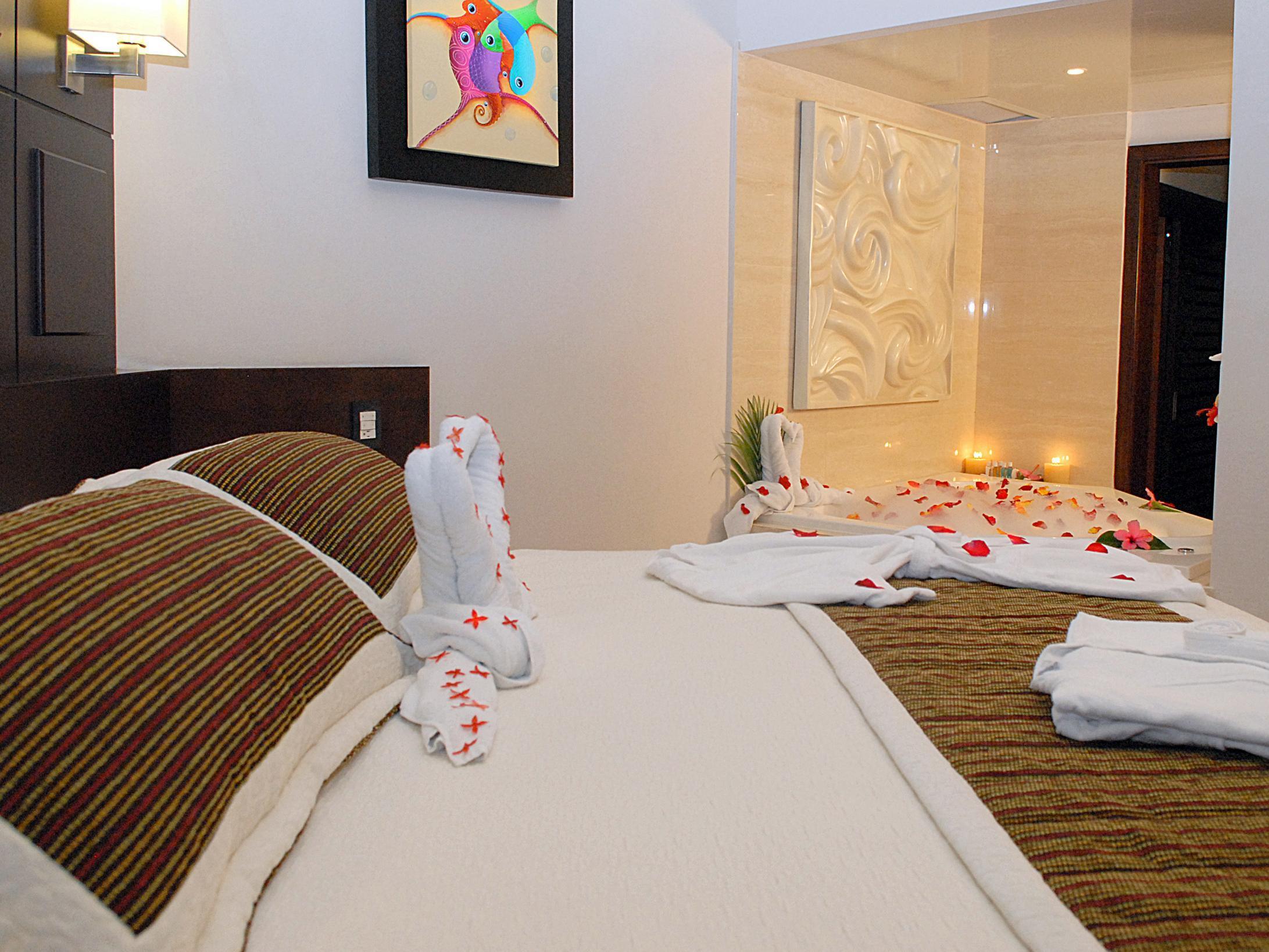 Bavaro princess all suites resort spa & casino review de beste online casino spelen bij casino action holland online